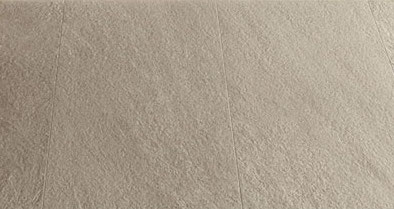 HDG-Gypsum-Porcelain-Tile-Brave-Gypsum-HDG Building Materials