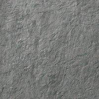 HDG Jamba Grey Porcelain Tile - 60x60 Ardesie Vulcan Porcelain Paver - HDG Building Materials