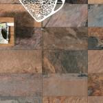 HDG Pietra Stone-Finish Pavers – Jamba Slate