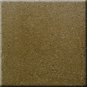 HDG Latte Brown Concrete Paver - Vancouver Bay Slab