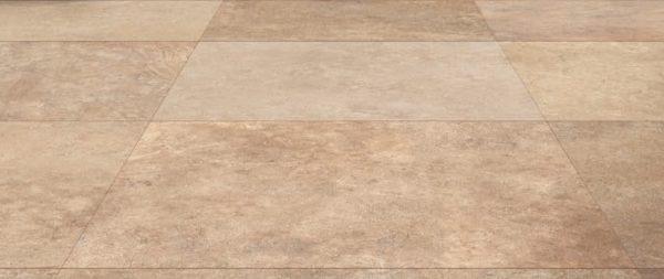 HDG-Limestone-Beige-Porcelain-Paver-Harrison-TB02-Tile - HDG Building Materials