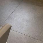 HDG Pietra Stone-Finish Pavers – TB Brown