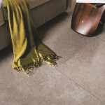 HDG Pietra Stone-Finish Pavers – TB Grey