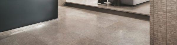 HDG-Limestone-Grey-Porcelain-Paver-Tribeca-Hudson-Tile-HDG Building Materials