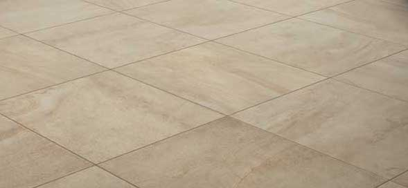 HDG-NE-Borge-Bourgogne-NE-12-60x60-Structural Porcelain Paver - HDG Building Materials