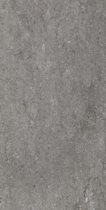 HDG-NE-Gris-Belge-NE-31-120x60-Porcelain-Tile