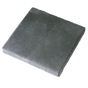 HDG NW Series Concrete Paver 24x24 - Mutual Materials