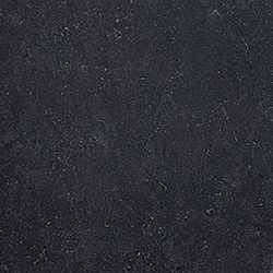HDG Neros Porcelain Tile - Black 60x60cm