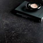 HDG Pietra Stone-Finish Pavers – Neros