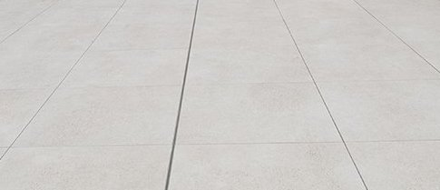 HDG-Pamplona-Porcelain-Paver-Lab-21-Fog-07-Tile-HDG Building Materials