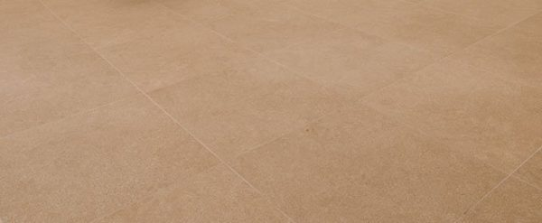 HDG-Pamplona-Tan-Porcelain-Paver-60x60-Lab-21-LB-Mou-04- HDG Building Materials