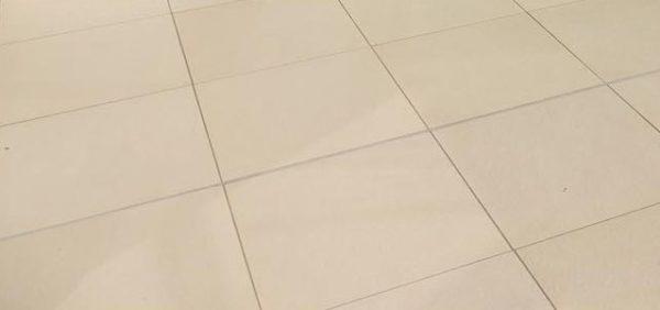 HDG-Pavero-Tan-60x60-Porcelain-Paver-HDG Building Materials