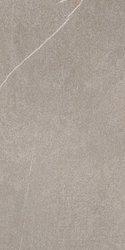 HDG Pietra Pavero Ash Porcelain Pavers EP05 30x60 - HDG Building Materials