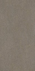 HDG Pietra Pavero Brown Porcelain Pavers EP06 30x60 - HDG Building Materials