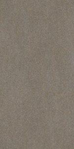 HDG Pietra Pavero Brown Porcelain Pavers EP06 60x120 - HDG Building Materials