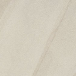 HDG Pietra Pavero Cream Porcelain Pavers EP04 60x60 - HDG Building Materials