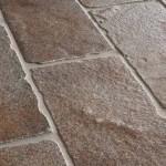 HDG Pietra Stone-Finish Pavers – Ragina