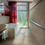HDG Ragina Porcelain Tile - Dolmen Rugine - HDG Building Materials