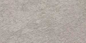 HDG Rosario Porcelain Tile - 45x90 cm - HDG Building Materials