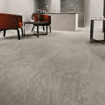 HDG Rosario Porcelain Tile - Brave Pearl - HDG Building Materials