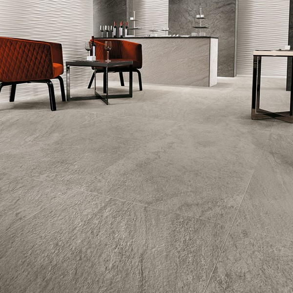 HDG Rosario Porcelain Tile - HDG Building Materials