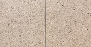 HDG SW Series - 0 Bentley 24x24 Concrete Paver - Acker-Stone Palazzo
