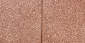 HDG SW Series - 1 Coral 24x24 Concrete Paver - Acker-Stone Palazzo