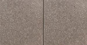 HDG SW Series - 1 Onyx 24x24 Concrete Paver - Acker-Stone Palazzo