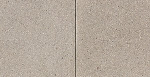 HDG SW Series - 6 Rouge 24x24 Concrete Paver - Acker-Stone Palazzo