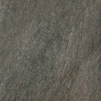 HDG Sierra Graphite 60x60 Porcelain Tile in 20mm or 30mm Thickness