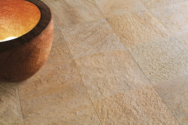 HDG Pietra Stone-Finish Pavers – Trust Gold