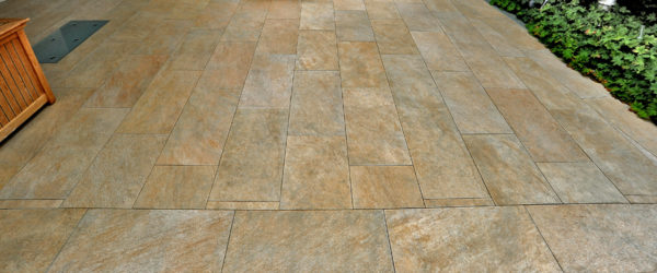 HDG-Trust-Gold-Porcelain-Tile-HDG Building Materials
