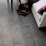 HDG Pietra Stone-Finish Pavers – Trust Silver
