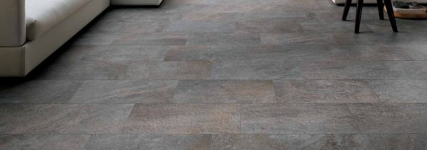 HDG-Trust-Silver-Porcelain-Tile-HDG Building Materials