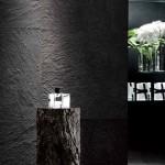 HDG Pietra Stone-Finish Pavers – Trust Titanium