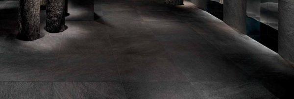 HDG Trust Titanium Porcelain Tile - HDG Building Materials