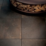 HDG Umbro Porcelain Paver - Multicolor Tile - HDG Building Materials