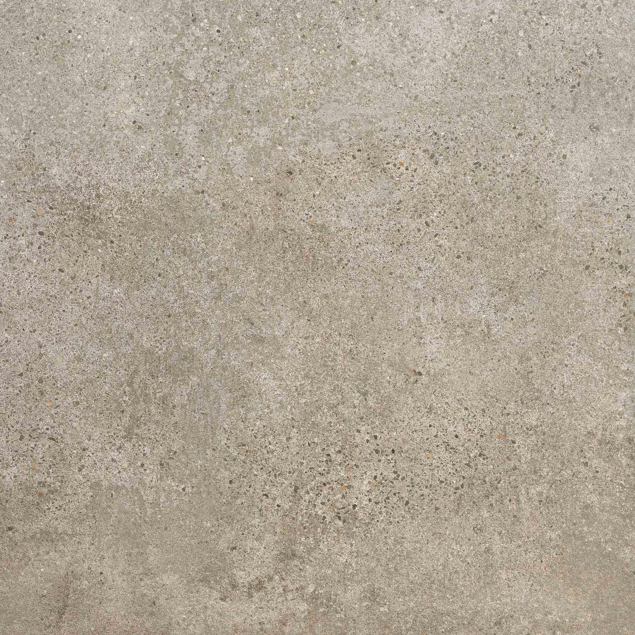 Hdg Pietra Stone Finish Pavers Urban Block Slate Hdg