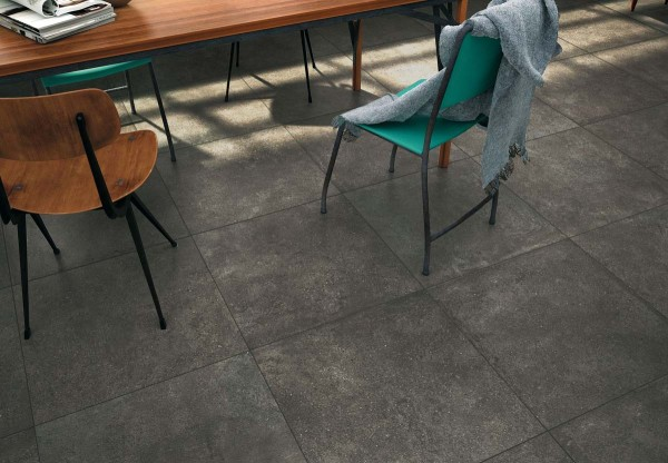 HDG Pietra Stone-Finish Pavers – Urban Road Slate