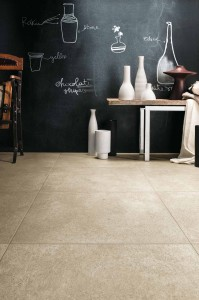 HDG Urban Way Porcelain Paver 60x60 cm Flooring and Outdoor Rated Tile