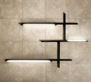 HDG Urban Way Tan Stone Finish Porcelain Paver 60x60 cm