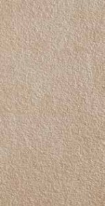 HDG Berona Cream Porcelain Paver Cream Color Sandstone Finish Outdoor Paver 120x60 cm (48x24 in)