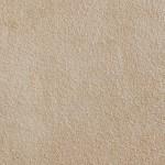 HDG Pietra Stone-Finish Pavers – Berona Cream