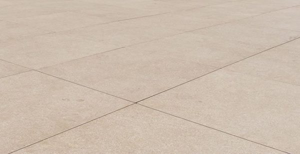 Pietra-HDG-Berona-Cream-Porcelain-Paver-HDG Building Materials