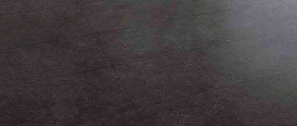 HDG-Berona-Dark-Porcelain-Paver-HDG Building Materials