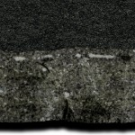 HDG Pietra Stone-Finish Pavers – Ravena