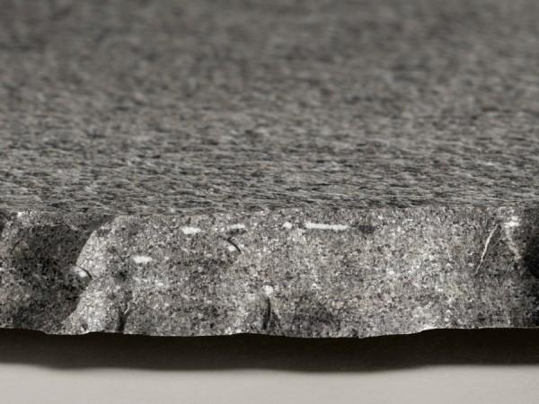 HDG Pietra Stone-Finish Pavers – Grigio