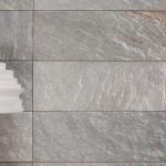 HDG Pietra Stone-Finish Pavers – Sierra Grey