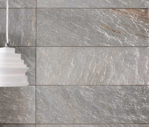 HDG Pietra Stone-Finish Pavers – Sierra Grey
