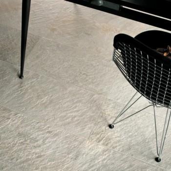 HDG Sierra Wind Porcelain Tile 30x60 cm - HDG Building Materials